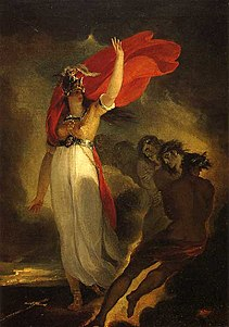 Joan and the Furies (Hamilton).jpg
