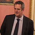 Joaquim Forn 7564 resize (cropped).jpg