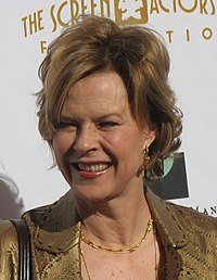 JoBeth Williams Jobethwilliams.jpg