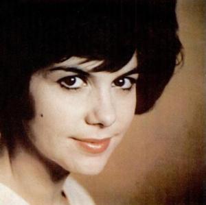 Jody Miller - Jody Miller in 1965