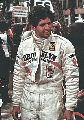 Jody Scheckter during the 1979 Monaco Grand Prix.jpg