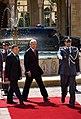 Joe Biden visits Beirut, Lebanon (2009-05-22) 03.jpg