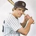 Joe Lefebvre Yankees.jpg