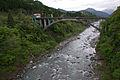 Joganji river01s3200.jpg