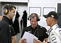 Johan Svensson (Performance Engineer), Janne Ljungberg (Technical Director), P-G Andersson (S) (35539505911).jpg