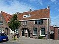 Johan den Haenstraat 5 & 7 in Gouda.jpg