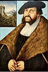 Johann-Saxony-1532-1.jpg