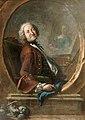 Johann Franz Hoffmann - Autoportret.jpg