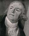 Johann Friedrich August Tischbein Selbstbildnis.jpeg