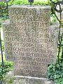 Johannes Haller Stadtfriedhof Tübingen.jpg