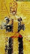Johannes VI. Cantacuzenos