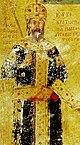 Johannes VI.  Cantacuzenos.jpg