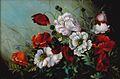 John A. Mooney - Still Life-Flowers.jpg