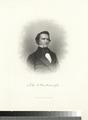 John Breckinridge (NYPL b13075512-424558).tif