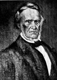 John Brooks (maire) .jpg