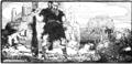 John Bunyan's Dream Story - Giant Despair.png