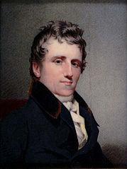 John Church Hamilton