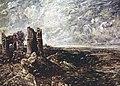 John Constable 019.jpg