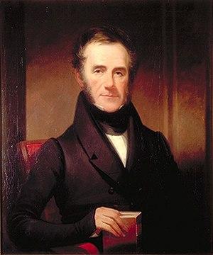 John Frothingham - Image: John Frothingham (1788 1870)