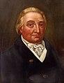 John Harriott 1815.jpg