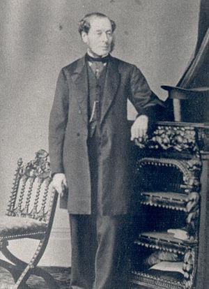 John Holl - John Holl