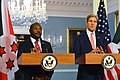 John Kerry with Pierre Nkurunziza 2014.jpg