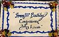 John Lewis' 80th birthday party, Washington, D.C. (2020-03-03) - Joyce Beatty 02.jpg