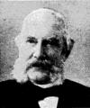 John Lovén.png