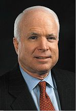 John McCain official photo portrait-cropped-2.JPG