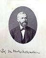 John Monroe Van Vleck shown 1875.jpg
