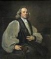 John Moore, Bp Norwich & Ely by Godfrey Kneller.jpg