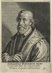 John Rogers - Willem van de Passe.jpg