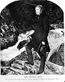 John Ruskin after painting by Millais Wellcome L0002302.jpg