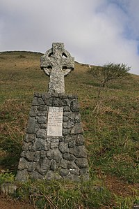Kildalton Castle - Wikipedia