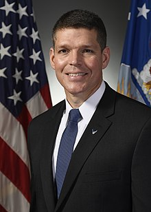 John W. Henderson official photo.jpg