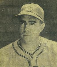 Johnny Cooney 1940 Play Ball card.jpeg