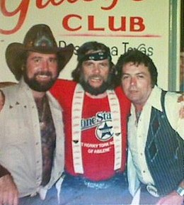 Johnny Paycheck Wikipedia
