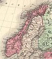 Johnson, A.J. Europe. 1864.M.Norway.jpg