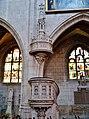 Joigny St. Thibault Innen Kanzel.jpg