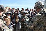Joint Patrol in Parwan DVIDS385629.jpg