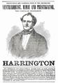 JonathanHarrington farewell tour.png