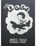 Jones Field - 44G Classbook.pdf