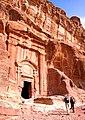 Jordan 2011-02-07 (5581628116).jpg
