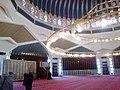 Jordanie Amman Mosquee Abdallah 17042013 - panoramio.jpg