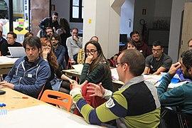 Jornada Cocreació TTNcat 14.jpg