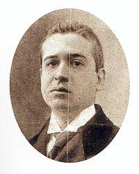 José Gutiérrez Solana.jpg