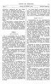 José Luis Cantilo - 1925 - Gobierno, Actos electorales. Régimen municipal, Instrucción primaria, Policía. Delincuencia. Movimiento administrativo. Juegos prohibidos, Política social. Cuestiones de trabajo, Protección de los.pdf