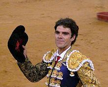 José Tomás 2008.jpg