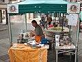 Jos market10 800px.jpg