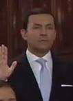 Jose Pelayo Castañon.png